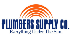 Plumbers Supply Co logo